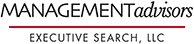 Management Advisors Executive Search